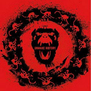 Futuristische Mystery-Serie wie Lost: Twelve Monkeys