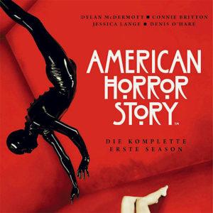 Spannende Serie wie Lost: American Horror Story