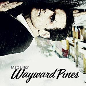 Genauso spannende Mystery-Serie wie Lost: Wayward Pines